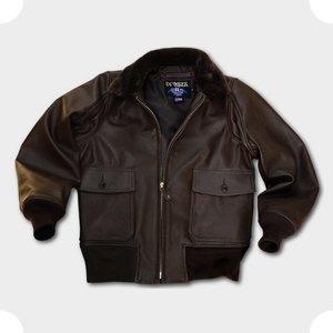 10 курток на «Маркете» FURFUR. Изображение № 5.