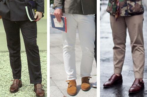 Туфли-монки. Изображение № 24.