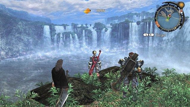 Вспомнить все: Гид по лучшим видеоиграм уходящего поколения, часть третья, 2011–2013 гг.. Изображение № 3.