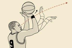 Любительский спорт: 20 материалов FURFUR о правилах, героях и дисциплинах. Изображение № 3.