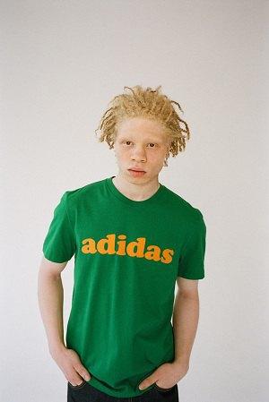 Ниго и Adidas Originals представили совместную коллекцию. Изображение № 10.