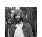 Изображение 1. Рабочая куртка Frank Leder.. Изображение № 1.