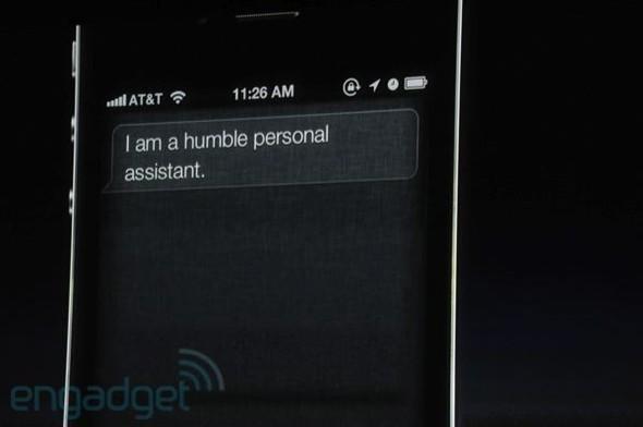 Прямая трансляция презентации нового iPhone. Изображение № 9.