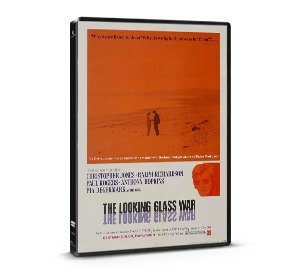 Шпионские игры: 8 главных экранизаций романов Джона Ле Карре. Изображение № 4.