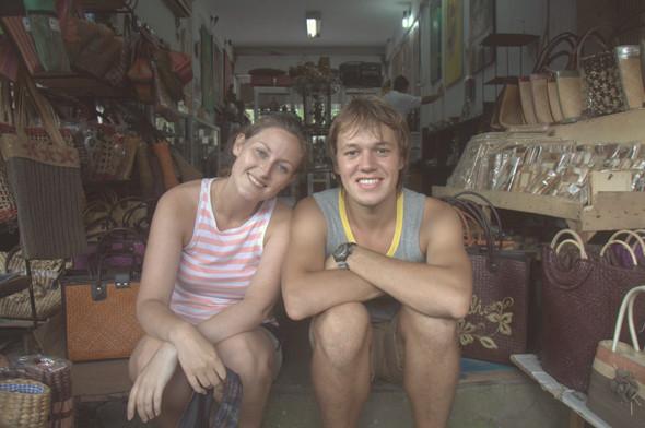 Вокруг света: Как я путешествовал 150 дней по миру. Изображение № 33.