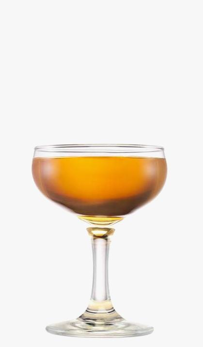 Все, что необходимо знать о женевере — водке из можжевельника. Изображение № 6.