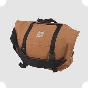 10 рюкзаков и сумок на «Маркете» FURFUR. Изображение № 10.