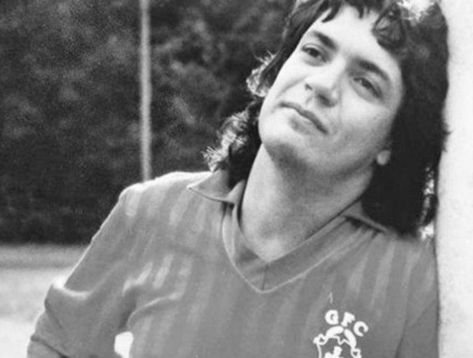 Карлос Кайзер: Величайший аферист в истории футбола. Изображение № 1.