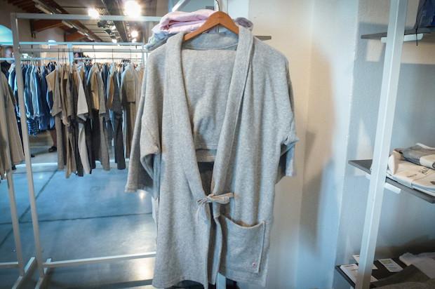 Даже пугало должно быть модным: Самые красивые вещи итальянской Pitti Uomo. Изображение № 41.