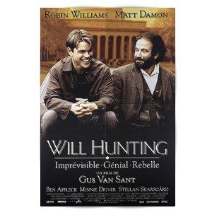 12 ролей Робина Уильямса, которые мы не забудем никогда. Изображение № 9.