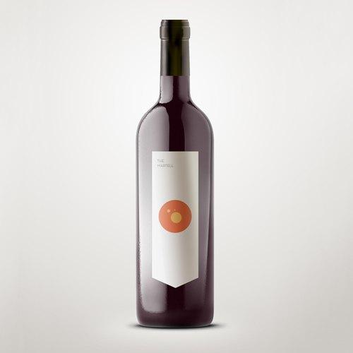 Компания Wines of Westeros выпустила коллекцию вина «Игра престолов». Изображение № 9.