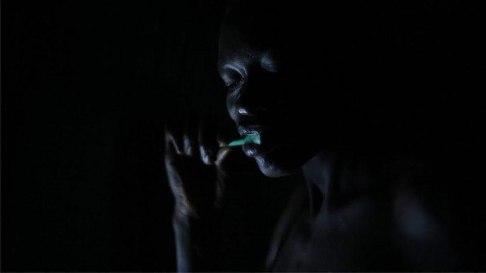 Загляните на Гаити: Как я снимал документальный фильм и искал настоящих вуду. Изображение № 5.
