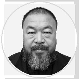 Мэр-математик, китайский диссидент и прерванный суицид: 3 лучших фильма Beat Film. Изображение № 1.