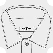Рубаха-парень: гид по мужским рубашкам. Изображение №19.