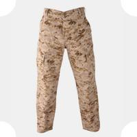 Военное положение: Одежда и аксессуары солдат в Ираке. Изображение № 4.