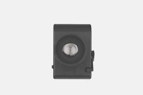 Сообщество Lomography выпустило видеокамеру Lomokino. Изображение № 8.