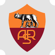 Римское дерби: «Рома» против «Лацио». Изображение № 2.
