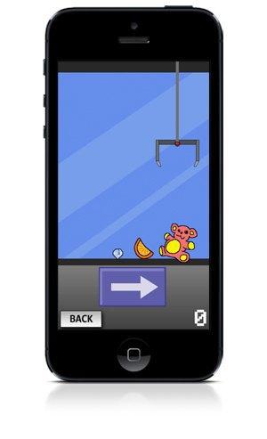 10 приложений для iPhone — ещё более тупых, чем Yo. Изображение № 16.