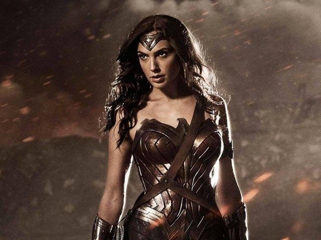 Что мы знаем о готовящихся фильмах по комиксам DC. Изображение № 3.