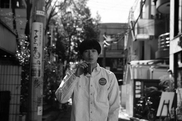 Японские марки Human Made, Beams и компания Coca-Cola представили совместную коллекцию одежды. Изображение № 2.