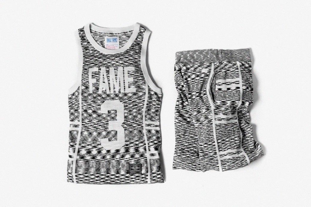 Как спортивная экипировка вдохновляет дизайнеров одежды . Изображение № 4.