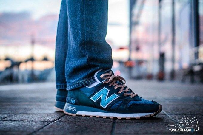 Sneakershot: Интервью с основателями сообщества коллекционеров кроссовок. Изображение № 9.