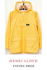 Против ветра: Анорак — куртка на весну. Изображение № 28.
