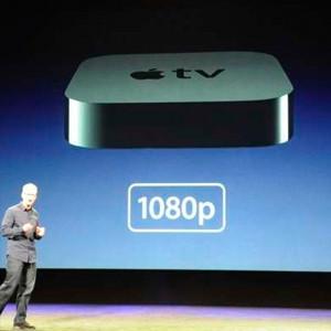Прямая трансляция презентации нового iPad: удача или провал?. Изображение № 9.