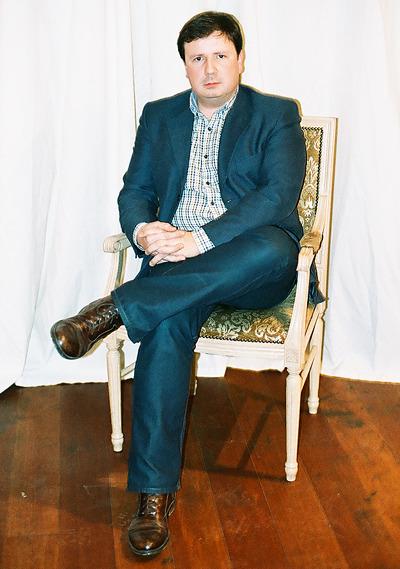 «Репутация дороже бизнеса»: Интервью с режиссером фильма «Бригада: Наследник» Денисом Алексеевым. Изображение № 3.