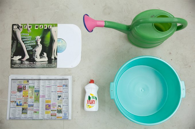 Совет: Как чистить виниловые пластинки. Изображение № 11.