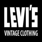 Levi's Vintage. Изображение № 40.