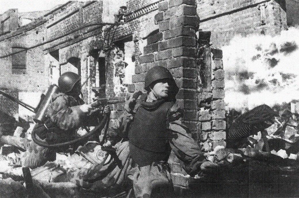 Ратник: Всё об экипировке российского солдата будущего. Изображение № 2.