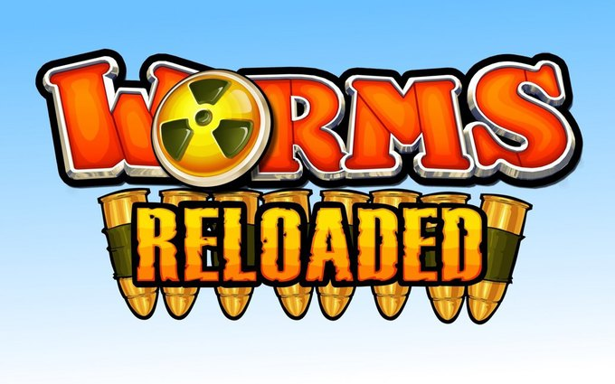 Потрачено: Трансляция Worms Reloaded. Изображение № 1.