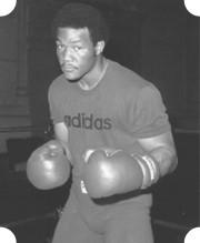 Бой: Пять самых сокрушительных ударов в истории бокса. Изображение № 8.