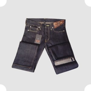 10 пар джинсов на «Маркете FURFUR». Изображение № 10.