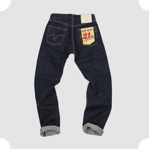 10 пар джинсов на «Маркете FURFUR». Изображение № 8.