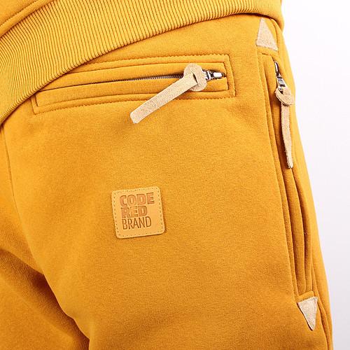 Новая линейка одежды и сумок российской марки Code Red. Изображение № 10.
