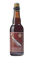 Что такое кислое пиво — редкий напиток дикого брожения. Изображение № 13.