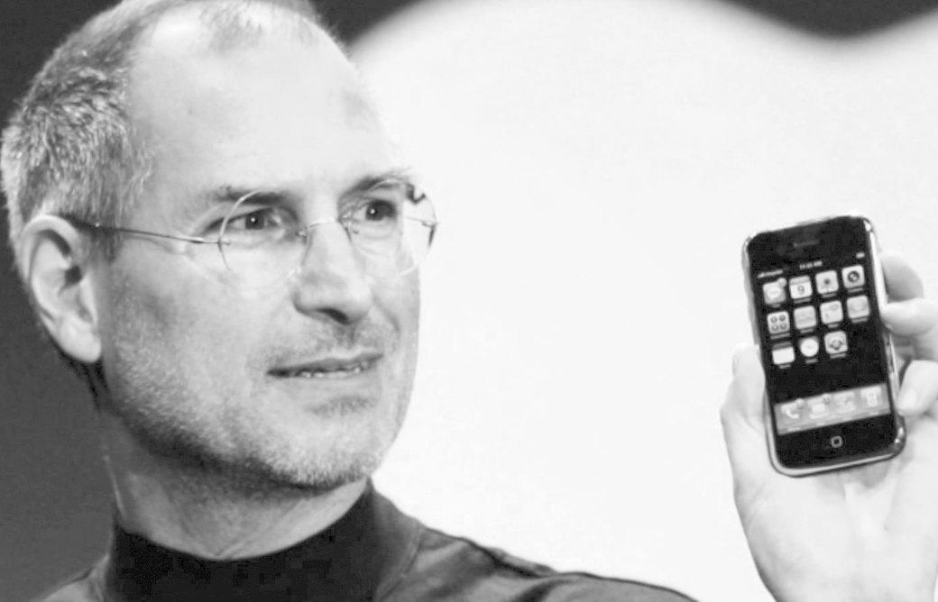 Почему Apple без спроса лезет в жизнь своих пользователей. Изображение № 2.