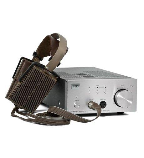 Гид по новогодним подаркам: Звуковая аппаратура. Изображение № 4.