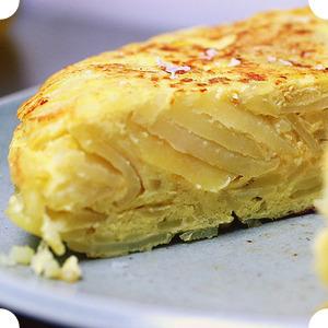 Гид по приготовлению яиц как одного из лучших видов завтрака. Изображение № 9.