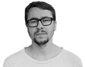 Личный состав: Предметы дизайнера Ивана Большакова. Изображение № 1.