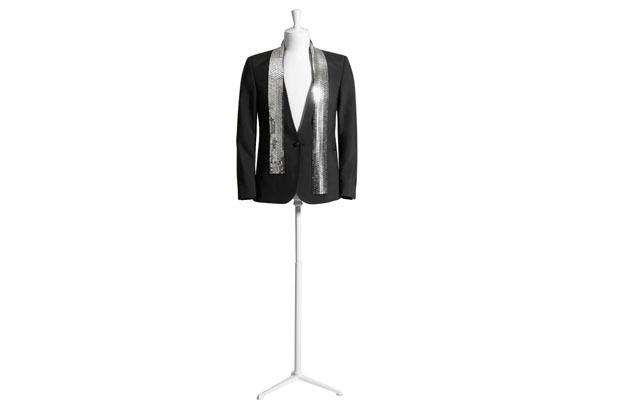 Марки H&M и Maison Martin Margiela представили совместную коллекцию одежды. Изображение № 16.