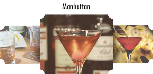 Горючая смесь: 10 согревающих алкогольных коктейлей. Изображение № 17.