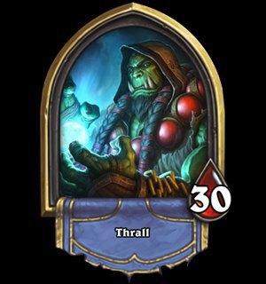 Потрачено: Что из себя представляет Hearthstone: Heroes of Warcraft. Изображение № 8.