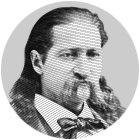 История вестерна в литературе и современные примеры жанра. Изображение № 2.