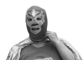 Реальные супергерои: Как отстоять гражданскую позицию в костюме из спандекса. Изображение № 1.