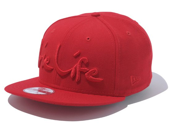 Марка New Era представила совместную с другими брендами коллекцию кепок. Изображение № 29.