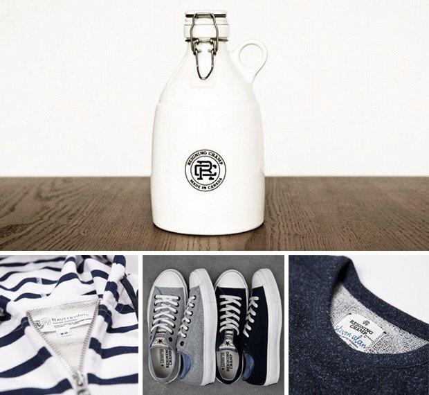 30 марок одежды в Instagram. Изображение № 13.