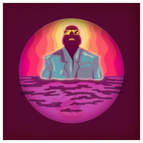 Flying Lotus оказался анонимным рэпером Captain Murphy и представил новый клип с Элайджей Вудом. Изображение № 6.